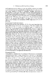 Mims pathogenesis of infectious disease - part 6
