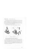 Bài tập vẽ kỹ thuật part 10