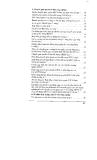 Bảo hộ sở hữu công nghiệp – 380 câu hỏi và đáp dành cho doanh nghiệp part 19