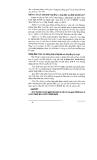 Bảo hộ sở hữu công nghiệp – 380 câu hỏi và đáp dành cho doanh nghiệp part 2