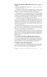 Bảo hộ sở hữu công nghiệp – 380 câu hỏi và đáp dành cho doanh nghiệp part 4