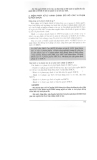 Bảo hộ sở hữu công nghiệp – 380 câu hỏi và đáp dành cho doanh nghiệp part 8