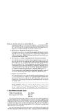 Căn bản mạng không dây (Wireless) part 2