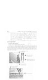 Căn bản mạng không dây (Wireless) part 3