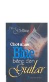 Chơi nhạc Blue bằng đàn Guitar part 1