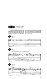 Chơi nhạc Blue bằng đàn Guitar part 7