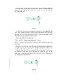 Giáo trinh bơi lội part 6