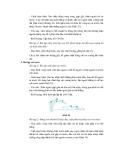 Giáo trinh bơi lội part 7