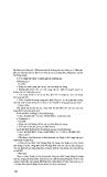 Giáo trình báo hiệu và đồng bộ trong mạng viễn thông part 10