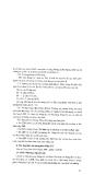 Giáo trình báo hiệu và đồng bộ trong mạng viễn thông part 5