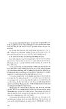 Giáo trình báo hiệu và đồng bộ trong mạng viễn thông part 8