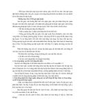 Giáo trình đá cầu part 6