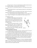 Giáo trình đá cầu part 7