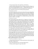 Giáo trình điền kinh part 5