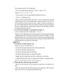 Giáo trình điền kinh part 6