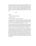 Giáo trình điền kinh part 7