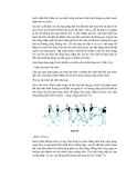 Giáo trình điền kinh part 9