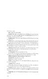Giáo trình giao diện và ghép nối ngoại vi part 10