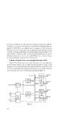 Giáo trình giao diện và ghép nối ngoại vi part 2