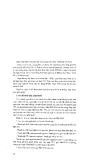 Giáo trình giao diện và ghép nối ngoại vi part 3