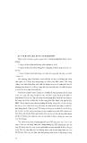 Giáo trình giao diện và ghép nối ngoại vi part 4