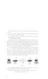 Giáo trình giao diện và ghép nối ngoại vi part 5