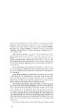 Giáo trình giao diện và ghép nối ngoại vi part 8