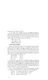 Giáo trình giao diện và ghép nối ngoại vi part 9