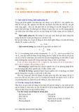 Giáo trình kỹ thuật đo lường-chương 1