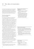ABC OF  RESUSCITATION - PART 10