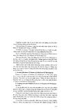 Giáo trình hệ điều hành part 10