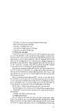 Giáo trình hệ điều hành part 2