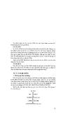 Giáo trình hệ điều hành part 3