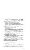 Giáo trình hệ điều hành part 7