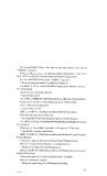 Giáo trình hệ điều hành part 9