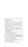 Giáo trình kỹ thuật số và mạch logic part 3