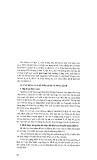 Giáo trình kỹ thuật số và mạch logic part 5