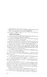 Giáo trình kỹ thuật số và mạch logic part 7