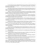 Giáo trình phương pháp dạy học thể dục và trò chơi vận động cho học sinh tiểu học part 5