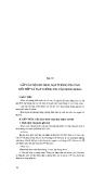 Giáo trình thực hành kỹ thuật số part 9