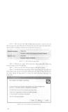 Giáo trình thực hành mạng LAN part 10