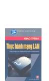 Giáo trình thực hành mạng LAN part 1