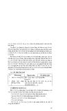 Giáo trình thực hành mạng LAN part 3