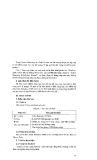 Giáo trình thực hành mạng LAN part 5