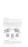 Giáo trình thực hành mạng LAN part 6
