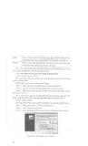 Giáo trình thực hành mạng LAN part 8