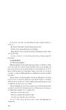 Giáo trình thương mại điện tử part 8