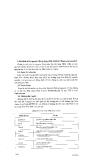 Giáo trình tổ chức mạng và dịch vụ viễn thông part 10