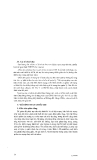 Giáo trình tổ chức mạng và dịch vụ viễn thông part 2
