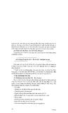 Giáo trình tổ chức mạng và dịch vụ viễn thông part 3